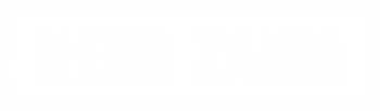 HERR ZAHM - Design & Fotografie