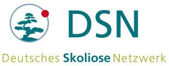 DSN.-Logo